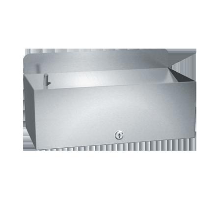 ASI-Ash-Tray-wall-urn