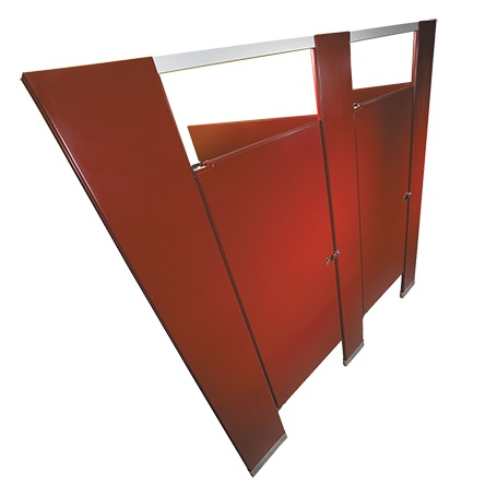 Commercial-Bathroom-Partitions