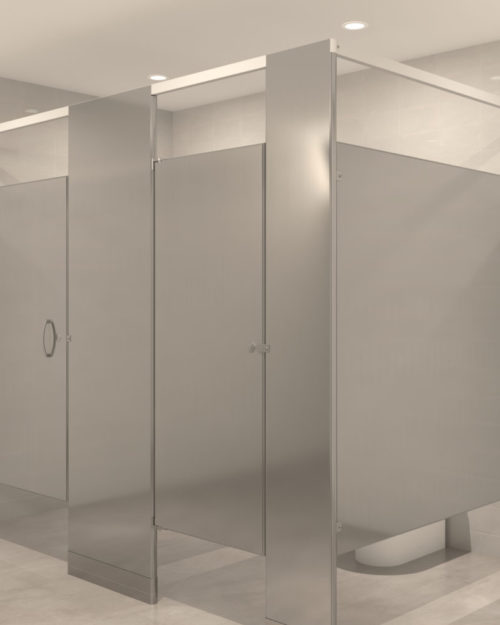 stainless-steel-toilet-partitions