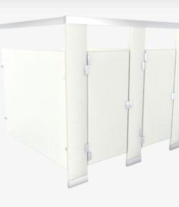 Solid-Plastic-Toilet-Partitions