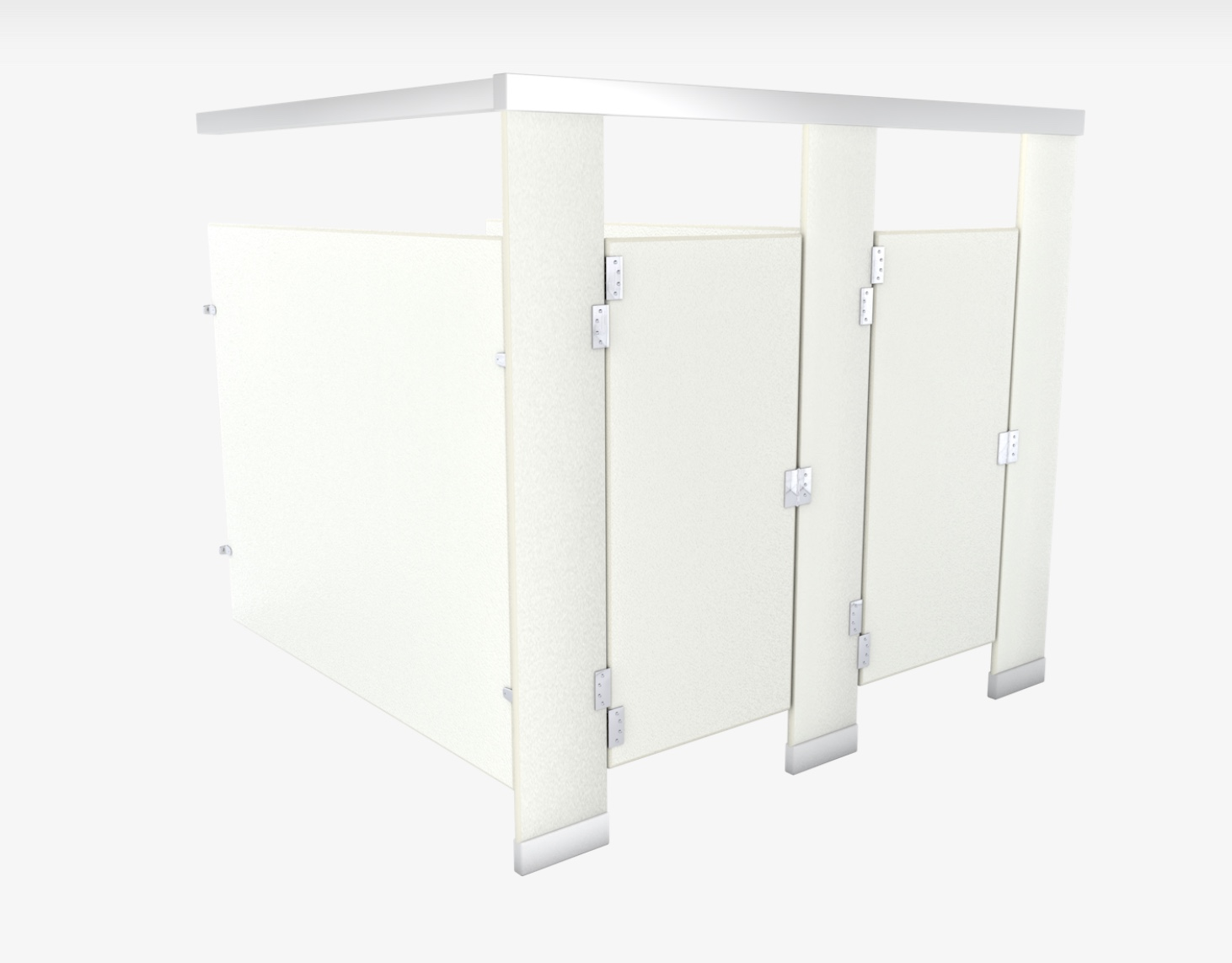 Solid-Plastic-Toilet-Partitions