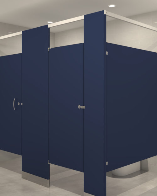 powder-coat-toilet-partitions