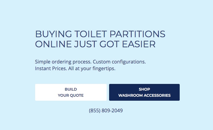 Toilet-Partition-Prices-Quotes