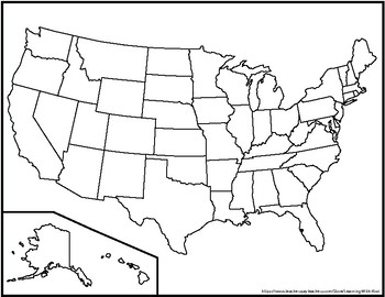 Toilet-Partition-Map-USA-Near-Me