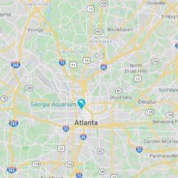 Toilet-Partition-Service-Area-Atlanta-Georgia