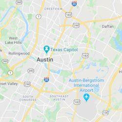 Toilet-Partition-Service-Area-Austin-Texas