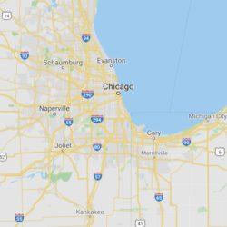 Bathroom-Partition-Service-Area-Chicago
