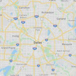 Bathroom-Partition-Service-Area-Dallas
