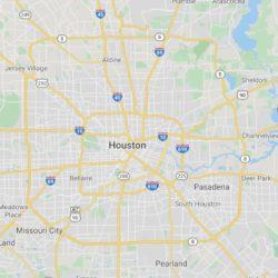 Bathroom-Partition-Service-Area-Houston