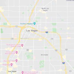 Bathroom-Partition-Service-Area-Las-Vegas