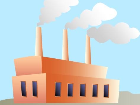 Toilet-Partition-Manufacturers-Plant