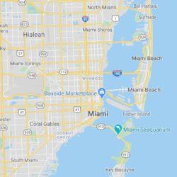 Bathroom-Partition-Service-Area-Miami
