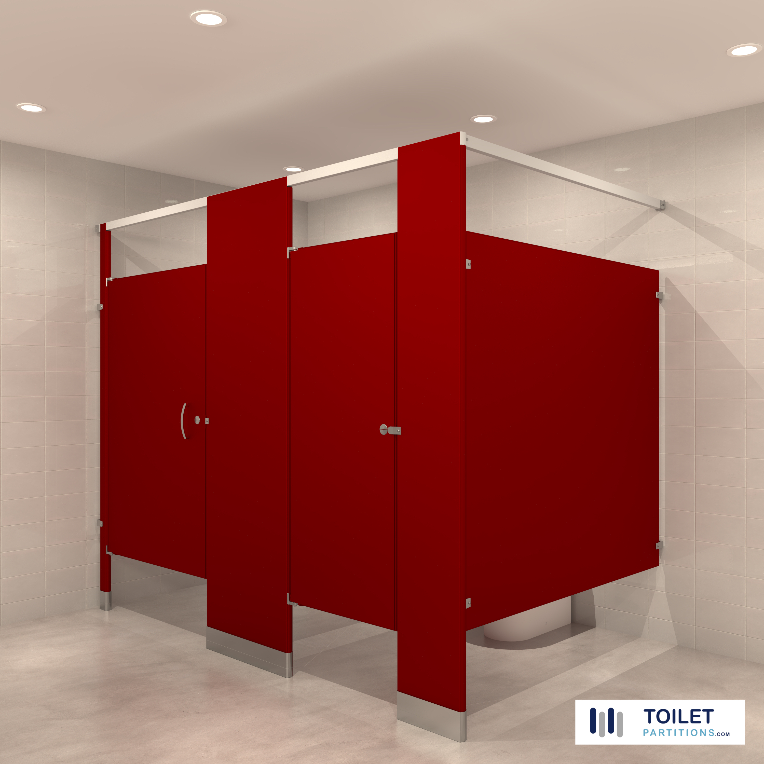 Toilet-Partitions-Ruby-Red-by-Toiletpartitions