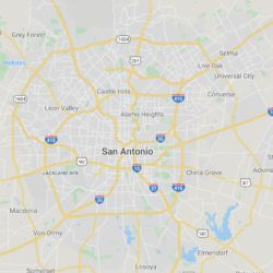 Bathroom-Partition-Service-Area-San-Antonio