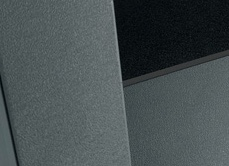 Solid-Plastic-Toilet-Partition-Material-Detail
