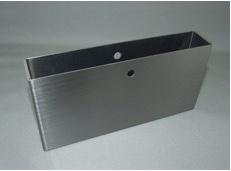 Solid-Plastic-Toilet-Partition-Shoe-Detail