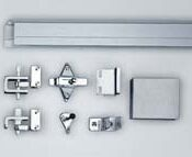 TPS_ClassicSeries_1540_Hardware_Stnd-Through-Bolted-Zamak-Hardware_215x143px
