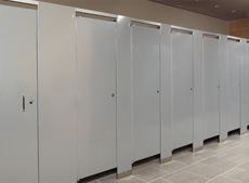 Max-Privacy-Toilet-Partitions