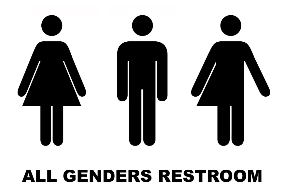 ALL-GENDER-RESTROOM-REQUIREMENTS