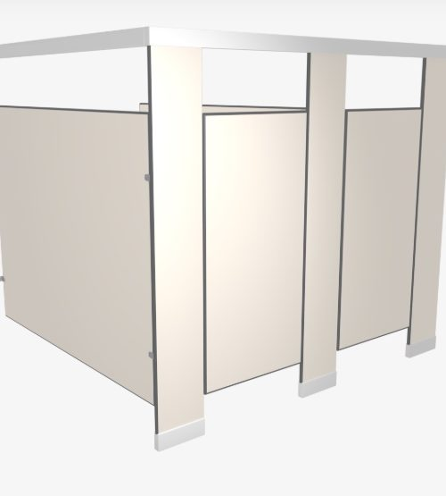 Compact-Laminate-Bathroom-Partitions