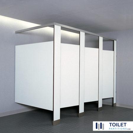 Compact-Laminate-Phenolic-Restroom-Stalls