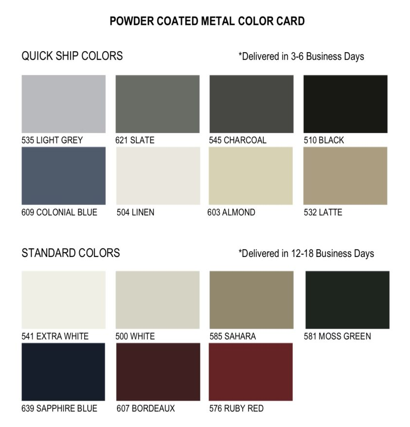 ToiletPartitions-com-powder-coated-metal-color-card-2