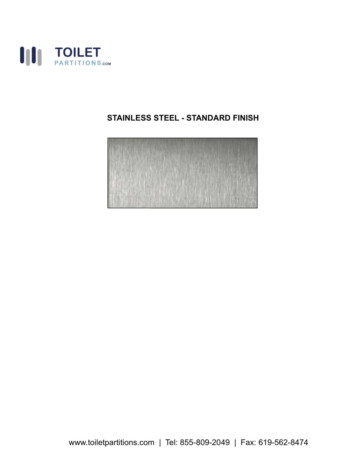 ToiletPartitions-com-stainless-steel-color-card