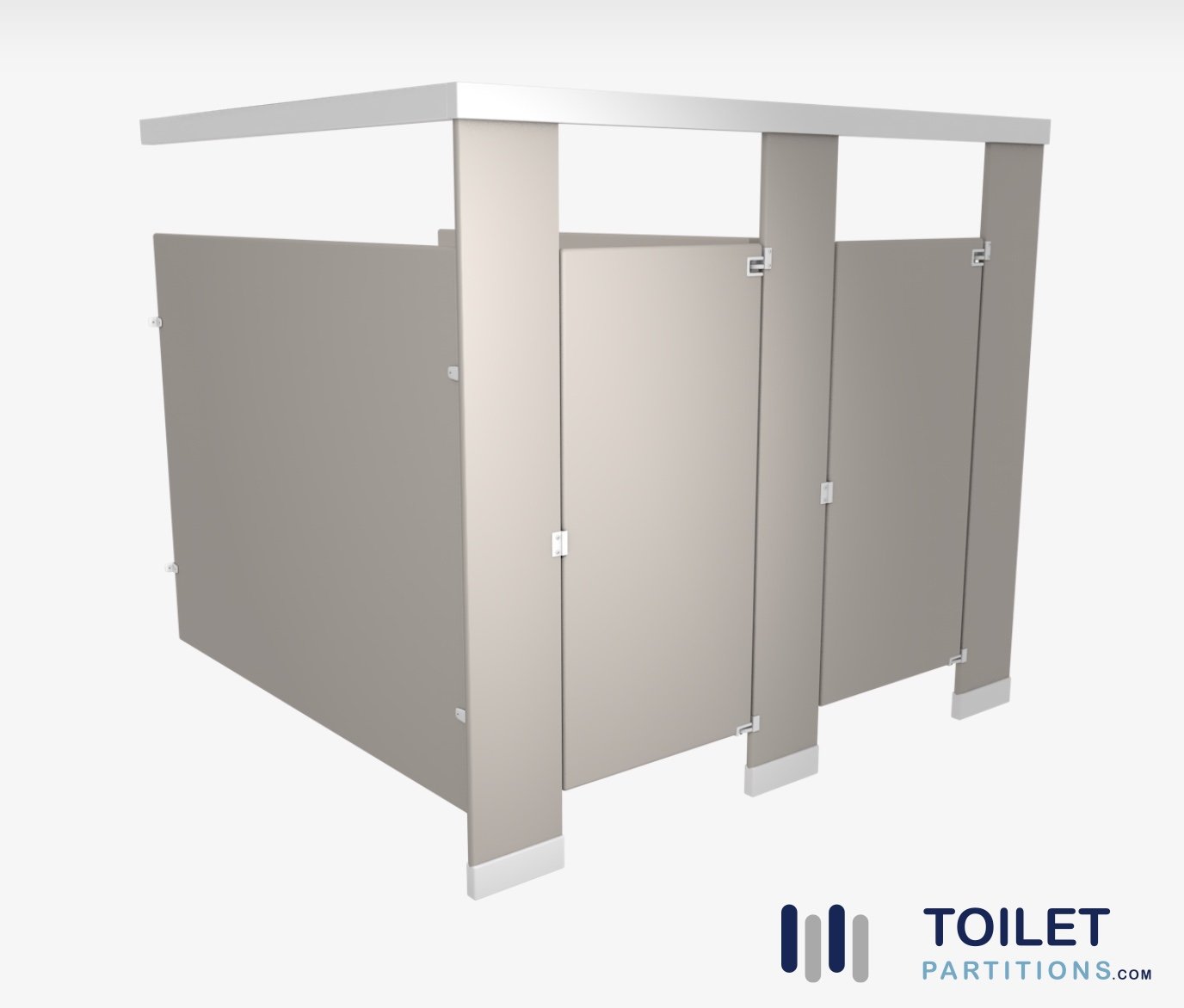 Bathroom Partitions Instant Pricing Free Shipping Toiletpartitions Com