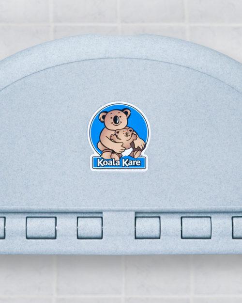 Koala Kare KB208-12 Baby Changing Station