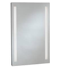 Bobrick-B-169-LED-mirror