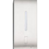 Bobrick B-2013 Automatic Wall-Mounted Foam Soap Dispenser