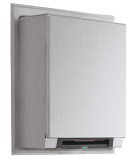 Bobrick B-29744-Paper-Towel-Dispenser