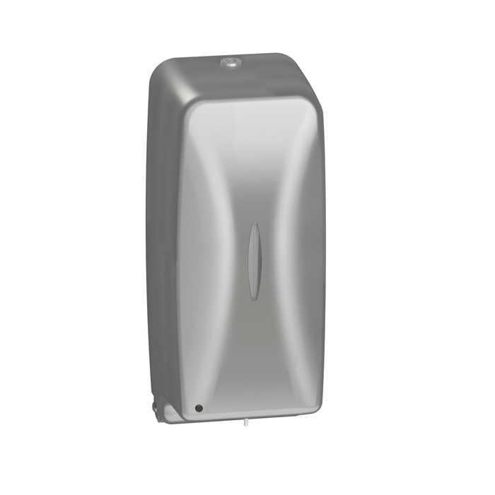 Bradley 6A01-11 Diplomat Series Surface Mounted Automatic Soap Dispenser