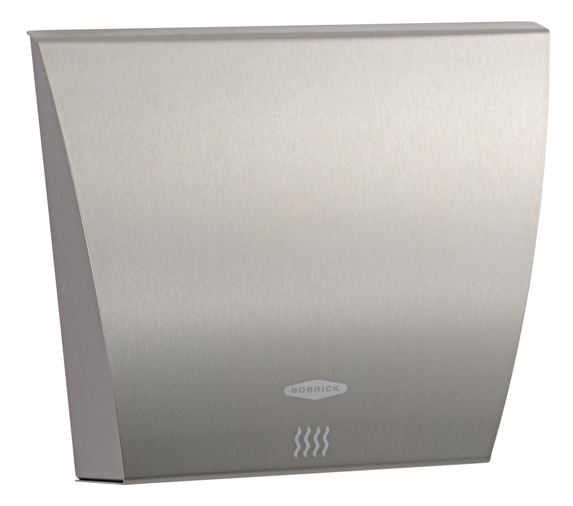 Bobrick-B-7125-Hand-Dryer