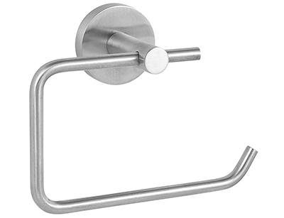 American Specialties 7314 Single Toilet Paper Roll Holder