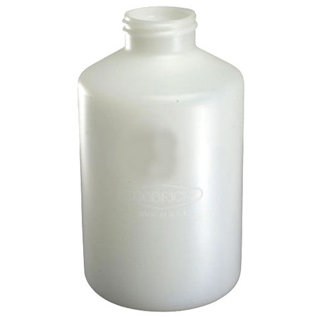 Bobrick 8221-95 Replacement 20 oz Soap Container