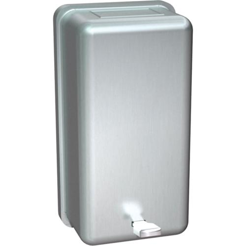 American Specialties 0337 Soap Dispenser