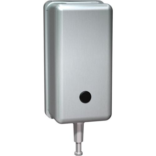 American Specialties 0346 Soap Dispenser