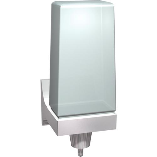 American Specialties 0356 Soap Dispenser
