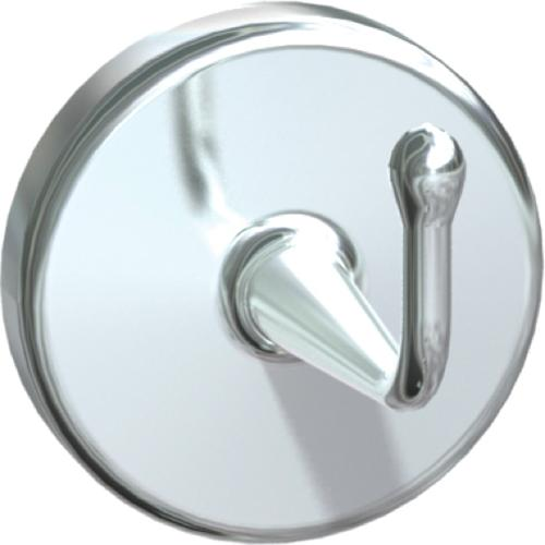 American Specialties 0751-A Heavy-Duty Robe Hook