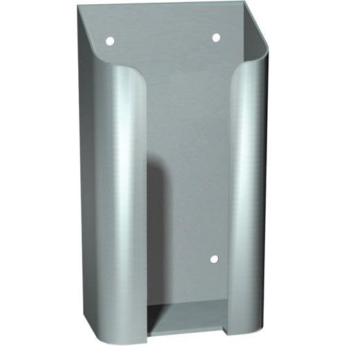 American Specialties 117 Toilet Paper Dispenser