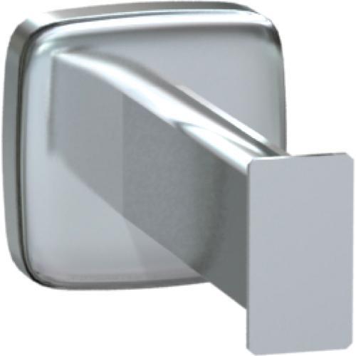 American Specialties 7301-S Robe Hook / Towel Pin