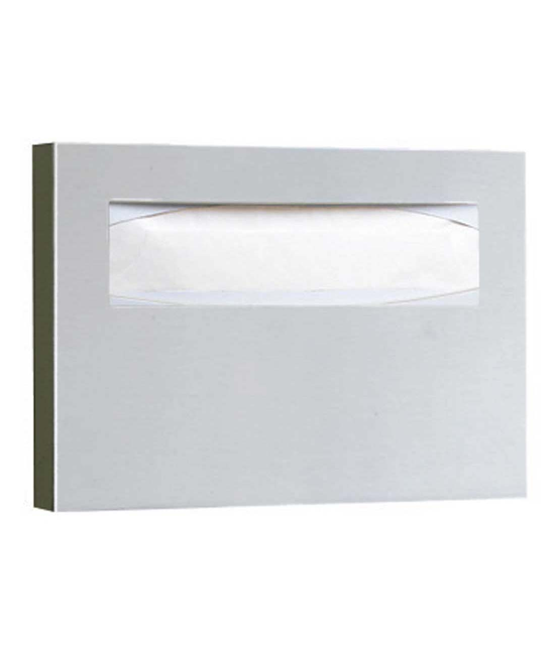 Gamco TSC-1 Surface Mounted Seat Cover Dispenser