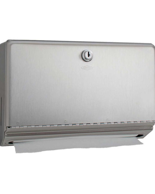Bobrick B-26212 Paper Towel Dispenser