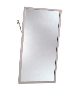 Borick-294-Mirror
