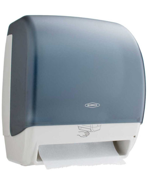 Bobrick B-72974 Paper Towel Dispenser