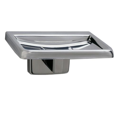 B-76807 Soap Dish