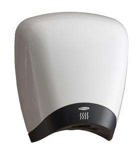 Bobrick 770 115V DuraDry™ Surface-Mounted High Speed Hand Dryer
