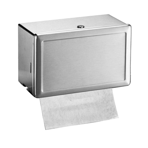 Bobrick B-263 Paper Towel Dispenser