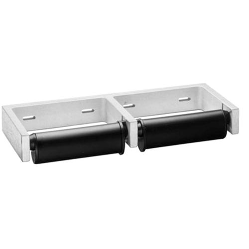 Bobrick B-2740 Toilet Paper Dispenser